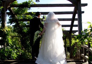 bride_groom_bridge
